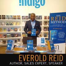 Everold Redi