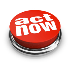 get your sales action plan back on track the reid method